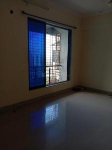 Gallery Cover Image of 1100 Sq.ft 2 BHK Apartment for rent in Ghansoli for 24000