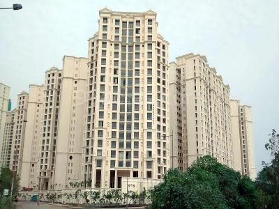 Gallery Cover Image of 1820 Sq.ft 3 BHK Apartment for buy in Rodas Enclave Annora, Hiranandani Estate for 31000000