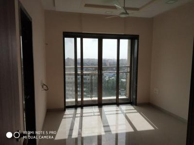 Gallery Cover Image of 1300 Sq.ft 2 BHK Apartment for rent in Chembur for 32000