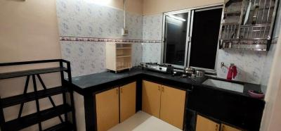 Gallery Cover Image of 300 Sq.ft 1 RK Apartment for rent in Koregaon Park for 10000