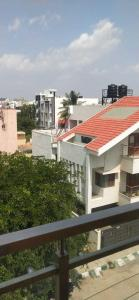 Gallery Cover Image of 1450 Sq.ft 3 BHK Apartment for rent in HBR Layout for 30000