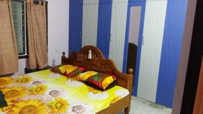Gallery Cover Image of 1100 Sq.ft 2 BHK Apartment for buy in Virat Nagar for 3000000