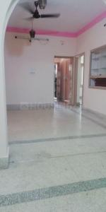 Gallery Cover Image of 1000 Sq.ft 2 BHK Independent House for rent in HSR Layout for 15000