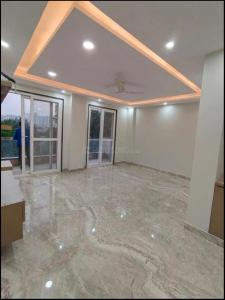 Gallery Cover Image of 1900 Sq.ft 3 BHK Independent House for buy in Sector 57 for 14500000