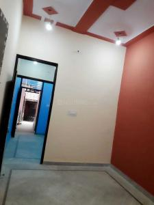 Gallery Cover Image of 505 Sq.ft 2 BHK Independent House for buy in Jawahar Colony for 1995000