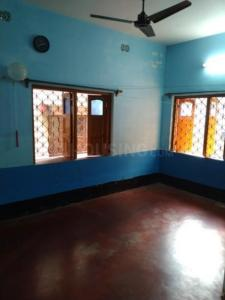 Gallery Cover Image of 1025 Sq.ft 2 BHK Independent House for rent in Rajarhat for 7000