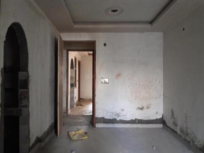 Gallery Cover Image of 750 Sq.ft 2 BHK Apartment for rent in Vasant Kunj for 20000