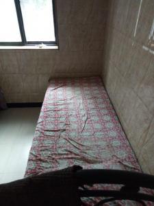 Bedroom Image of PG 5670603 Santacruz East in Santacruz East