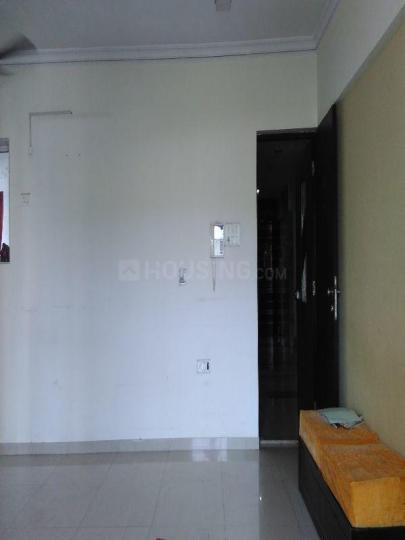 Living Room Image of 1485 Sq.ft 3 BHK Apartment for rent in Kandivali East for 35000