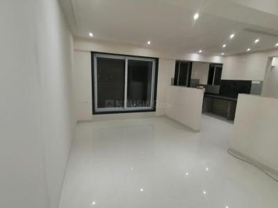 Gallery Cover Image of 950 Sq.ft 2 BHK Apartment for buy in Triveni Crown, Kalyan West for 6360000