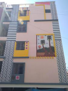 Gallery Cover Image of 1200 Sq.ft 10 BHK Independent House for buy in Devarachikkana Halli for 25000000