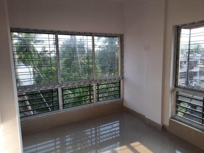 Gallery Cover Image of 1100 Sq.ft 3 BHK Apartment for buy in Behala for 3300000