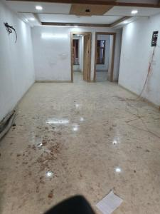 Gallery Cover Image of 2250 Sq.ft 4 BHK Independent Floor for buy in Sector 37 for 11000000