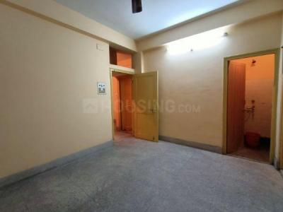 Gallery Cover Image of 800 Sq.ft 2 BHK Apartment for buy in Right Chinar Apartment, Chinar Park for 1850000