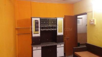 Gallery Cover Image of 444 Sq.ft 1 BHK Apartment for rent in Kalyan East for 8000