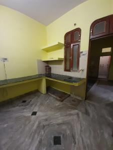 Gallery Cover Image of 456 Sq.ft 2 BHK Independent House for rent in Pratap Vihar for 8000