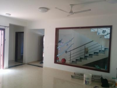 Gallery Cover Image of 1200 Sq.ft 4 BHK Independent House for buy in Thiru S Janarthanan Green Town, Maraimalai Nagar for 6500000