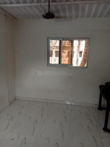 Gallery Cover Image of 1350 Sq.ft 1 BHK Independent House for rent in Santacruz West for 12000