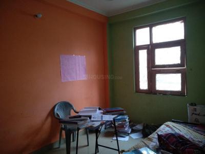 Bedroom Image of PG 3806642 Ghitorni in Ghitorni