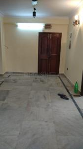 Gallery Cover Image of 1101 Sq.ft 3 BHK Apartment for buy in bangur avenue, Lake Town for 5700000