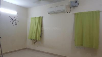 Gallery Cover Image of 1550 Sq.ft 3 BHK Apartment for rent in Besant Nagar for 50000