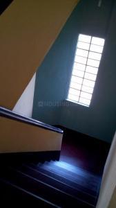 Staircase Image of Chakraborty Babur PG in Behala