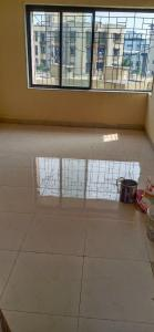 Gallery Cover Image of 750 Sq.ft 1 BHK Apartment for rent in Seawoods for 17500