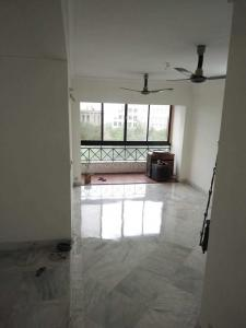 Gallery Cover Image of 1205 Sq.ft 2 BHK Apartment for rent in Hiranandani Zen Atlantis, Powai for 70000