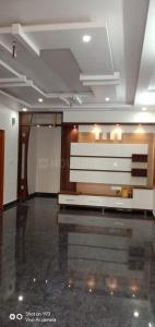 Gallery Cover Image of 1200 Sq.ft 4 BHK Villa for buy in Vidyaranyapura for 22000000