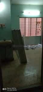 Gallery Cover Image of 850 Sq.ft 2 BHK Apartment for rent in Marathahalli for 14000