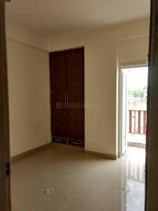 Gallery Cover Image of 615 Sq.ft 1 BHK Independent Floor for buy in KCC Engineers Enclave, Kulesara for 1699000