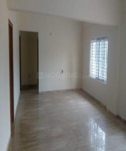 Gallery Cover Image of 2050 Sq.ft 3 BHK Independent Floor for buy in Basavanagudi for 20000000