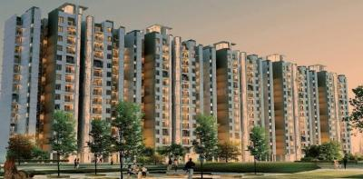 Gallery Cover Image of 1050 Sq.ft 3 BHK Apartment for buy in Imperia Aashiyara, Sector 37C for 2650000