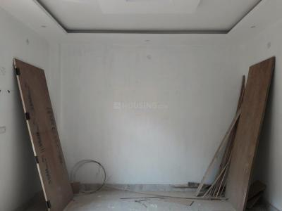Gallery Cover Image of 750 Sq.ft 2 BHK Independent Floor for buy in Sector 22 Rohini for 4100000