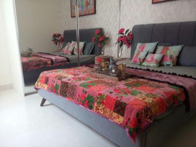 Gallery Cover Image of 1130 Sq.ft 2 BHK Apartment for buy in Gottigere for 6945000