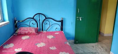 Gallery Cover Image of 750 Sq.ft 2 BHK Apartment for rent in Mukundapur for 15000