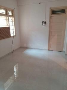 Gallery Cover Image of 350 Sq.ft 1 RK Apartment for buy in Dadar West for 13700000