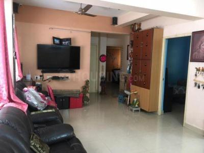 Gallery Cover Image of 1520 Sq.ft 4 BHK Apartment for buy in Adyar for 21000000