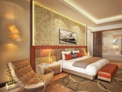 Gallery Cover Image of 4013 Sq.ft 4 BHK Apartment for buy in Kumar Kumar Privie Shiloh, Shivaji Nagar for 100513400