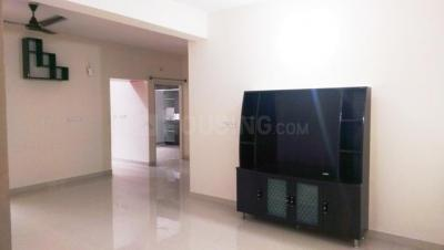 Gallery Cover Image of 1250 Sq.ft 2 BHK Apartment for rent in Mahadevapura for 34000