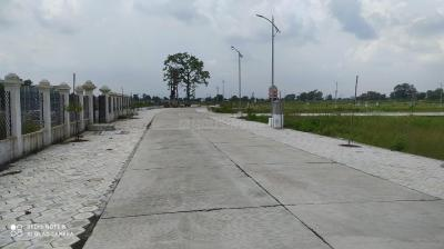 1556 Sq.ft Residential Plot for Sale in MIHAN, Nagpur