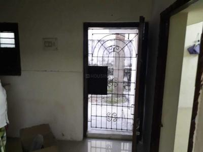 Gallery Cover Image of 900 Sq.ft 2 BHK Independent House for rent in Madipakkam for 10000