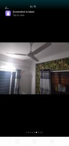 Balcony Image of 792 Sq.ft 1 BHK Apartment for buy in A U Samyak Galaxy, Chandkheda for 2400000