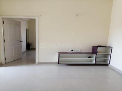 Gallery Cover Image of 500 Sq.ft 1 BHK Apartment for buy in 5th Phase for 2500000