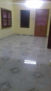 Gallery Cover Image of 1200 Sq.ft 2 BHK Apartment for rent in Nanmangalam for 12000
