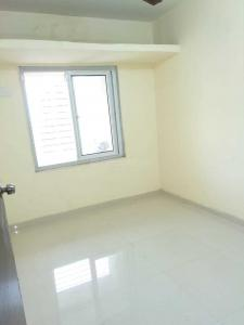 Gallery Cover Image of 650 Sq.ft 1 BHK Apartment for rent in Mohammed Wadi for 12800
