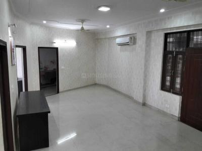 Gallery Cover Image of 1250 Sq.ft 2 BHK Independent Floor for buy in Semra for 4500000