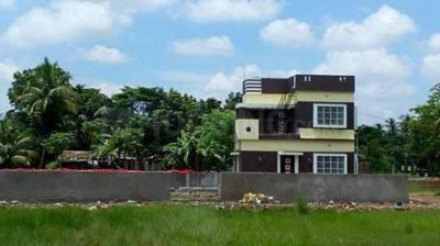 Gallery Cover Image of 365 Sq.ft 1 BHK Independent House for buy in Joka for 899000