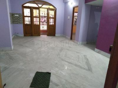 Gallery Cover Image of 1250 Sq.ft 3 BHK Apartment for rent in New Town for 15000