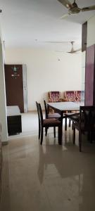 Gallery Cover Image of 1450 Sq.ft 3 BHK Apartment for buy in Gini Constructions Bellissimo, Dhanori for 7500000